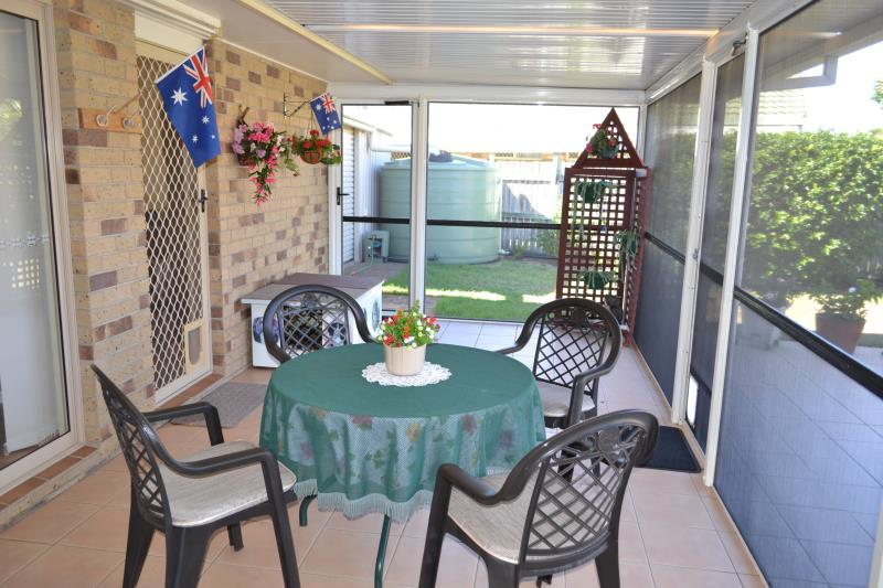 Property For Sold 27 Acacia Street Moore Park Beach QLD 4670 16