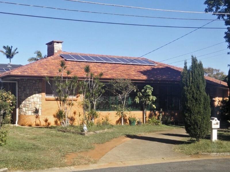 57 Trudgian St Sunnybank QLD 4109