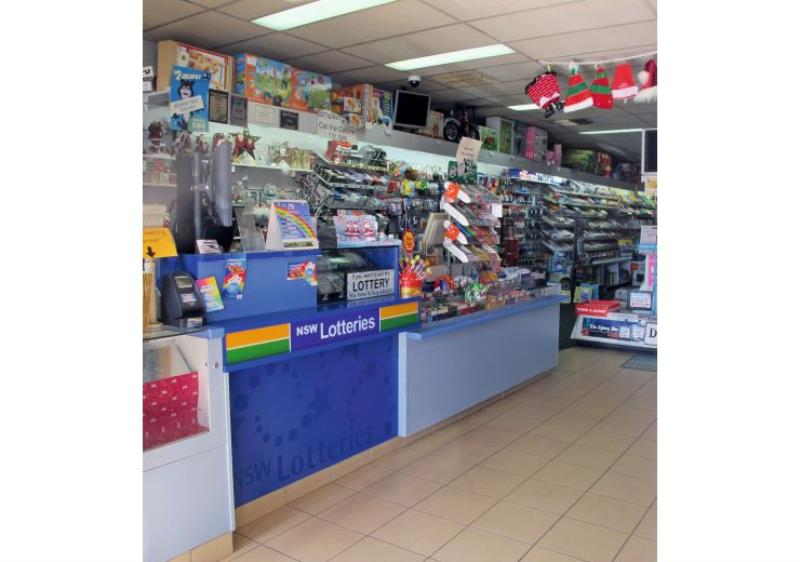 Private Business For Sale Narromine 2821 NSW