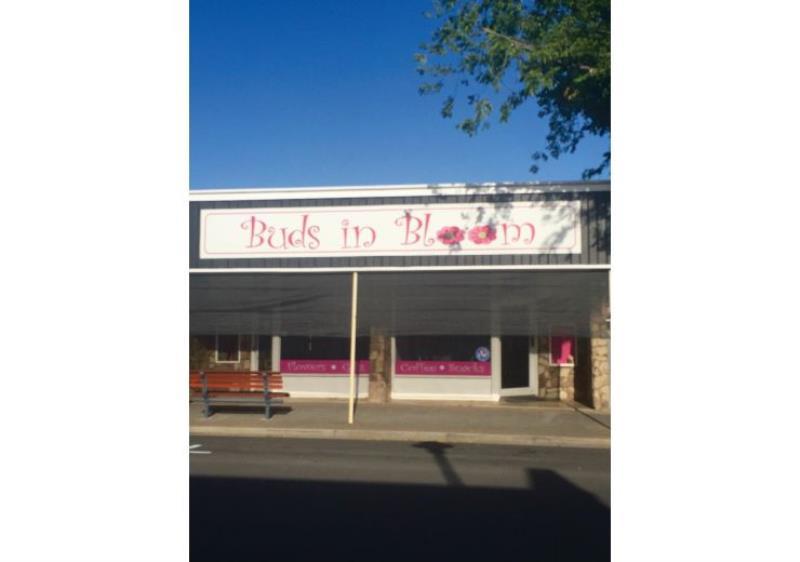 Private Business For Sale Bordertown 5268 SA