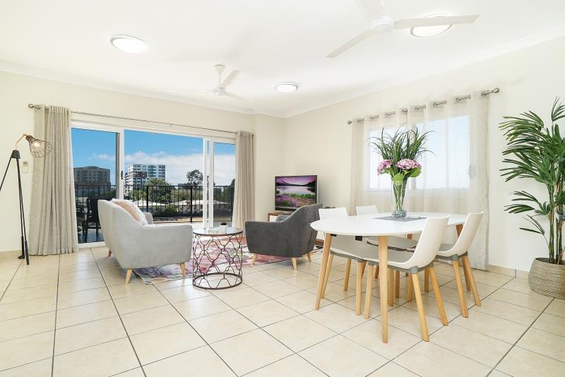 Property for sale 7/32 Mclachlan St Darwin City NT 0800