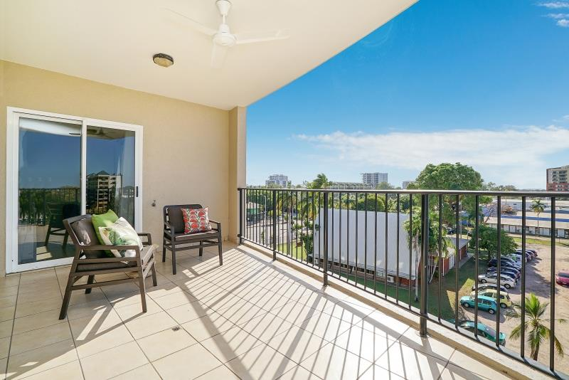 Property For Sale 7/32 Mclachlan St Darwin City NT 0800 3