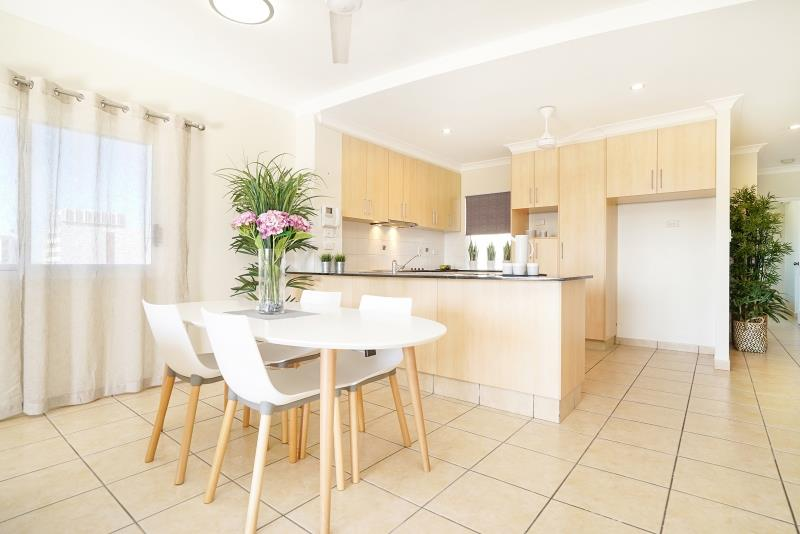 Property For Sale 7/32 Mclachlan St Darwin City NT 0800 4