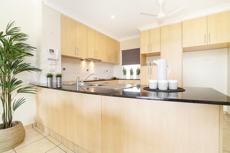 Property For Sale 7/32 Mclachlan St Darwin City NT 0800 7