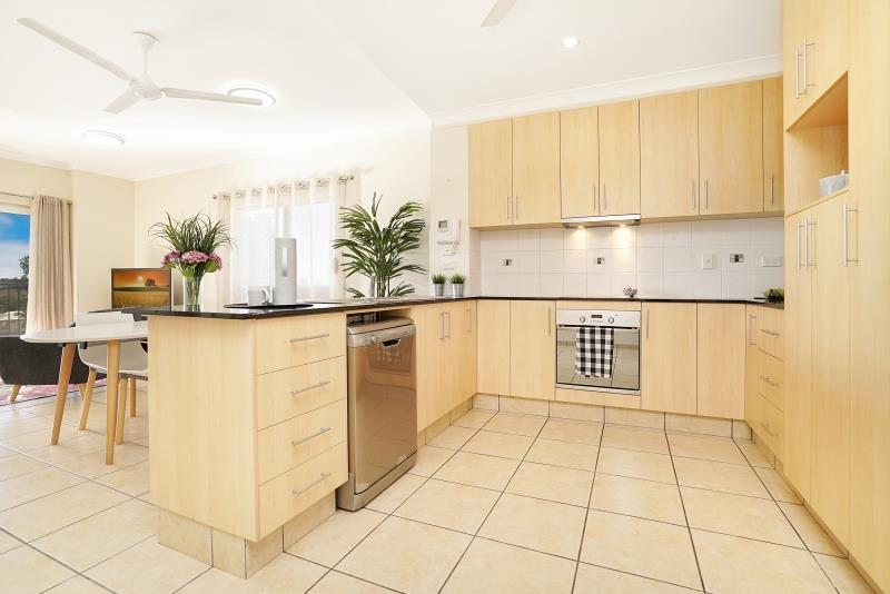 Property For Sale 7/32 Mclachlan St Darwin City NT 0800 8