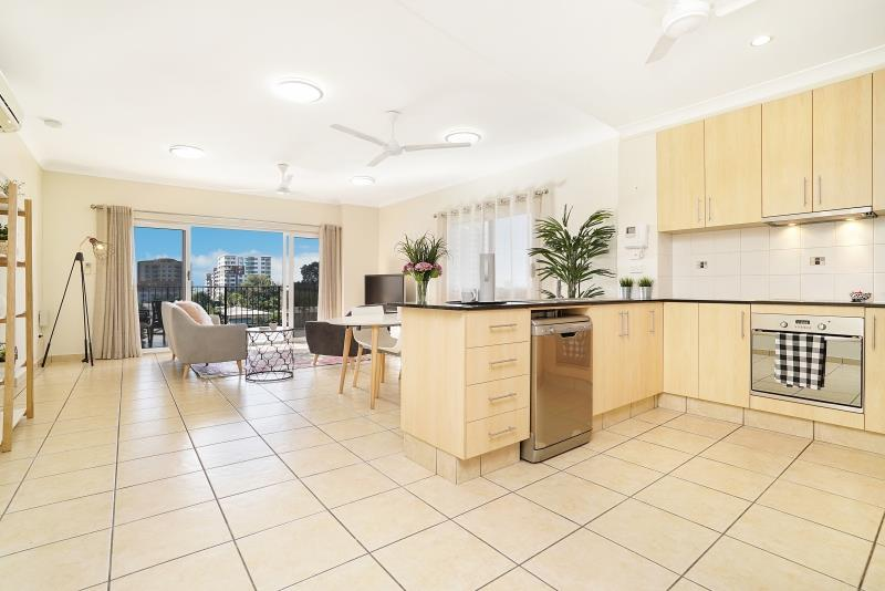 Property For Sale 7/32 Mclachlan St Darwin City NT 0800 9