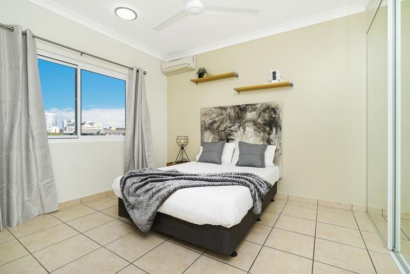 Property For Sale 7/32 Mclachlan St Darwin City NT 0800 14