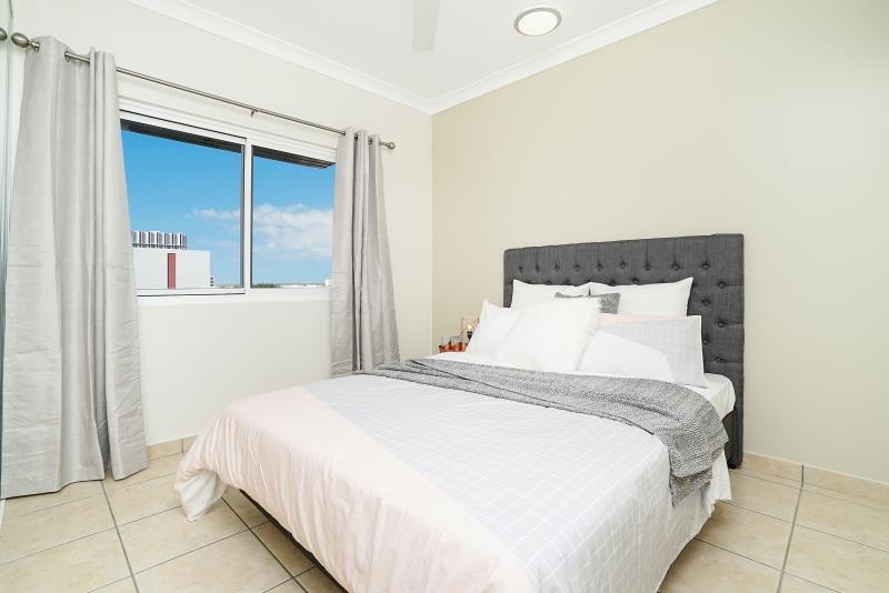 Property For Sale 7/32 Mclachlan St Darwin City NT 0800 15