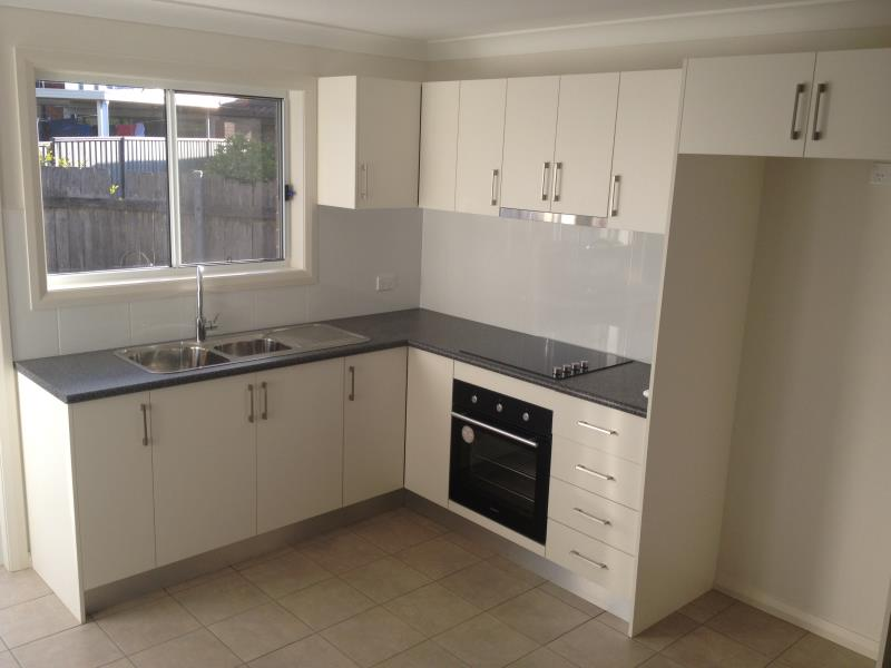 Property For Rent Fairfield West 2165 NSW 4