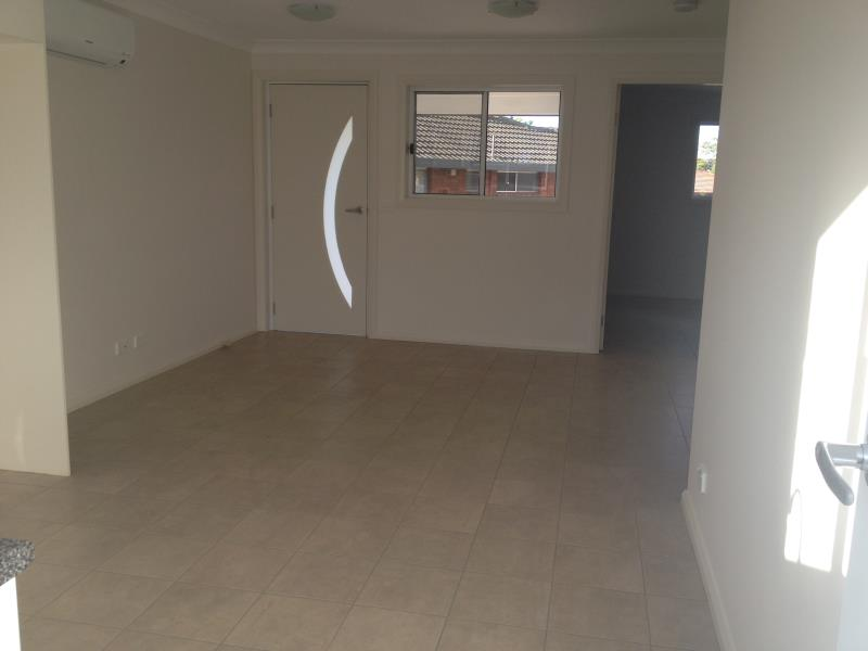 Property For Rent Fairfield West 2165 NSW 6