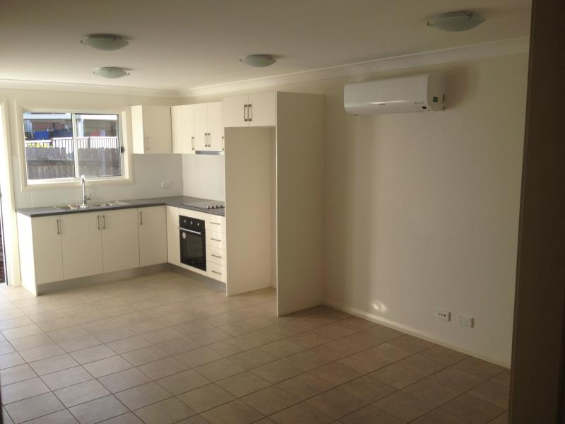 Property For Rent Fairfield West 2165 NSW 7