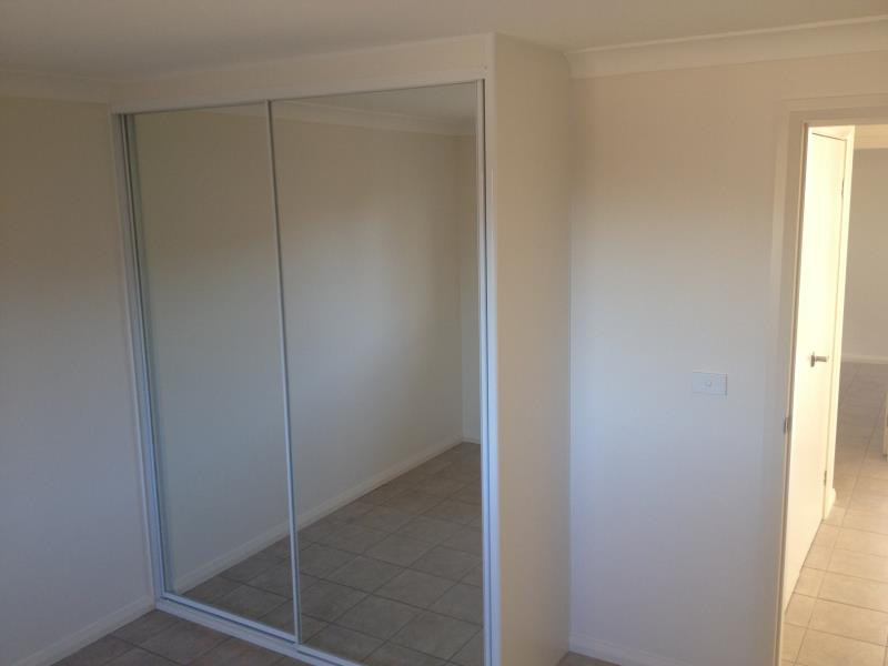 Property For Rent Fairfield West 2165 NSW 9