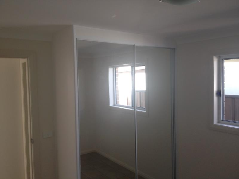 Property For Rent Fairfield West 2165 NSW 10