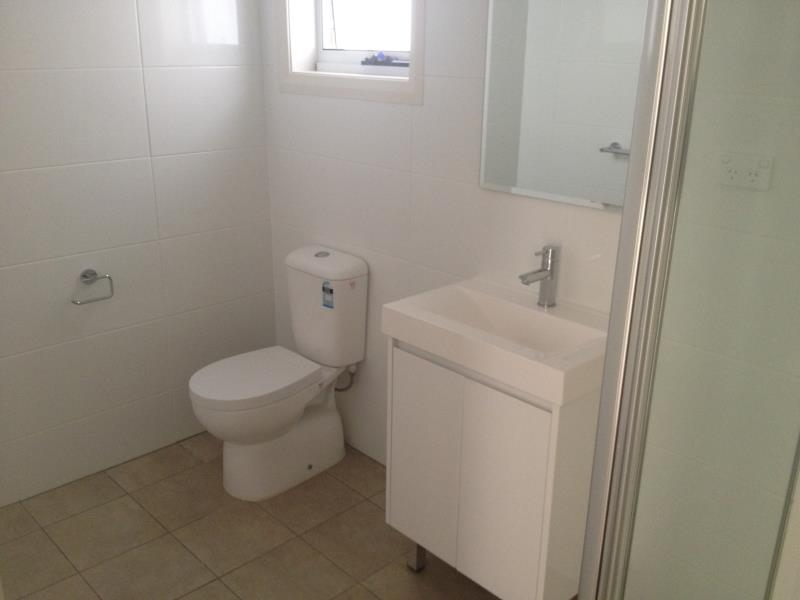 Property For Rent Fairfield West 2165 NSW 11