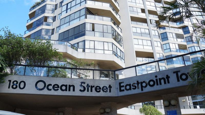 Private Commercial For Lease 611/180 Ocean Street Edgecliff NSW 2027