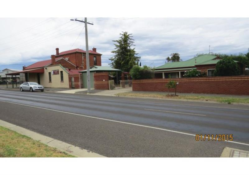 Private Business For Sale Maryborough 3465 VIC