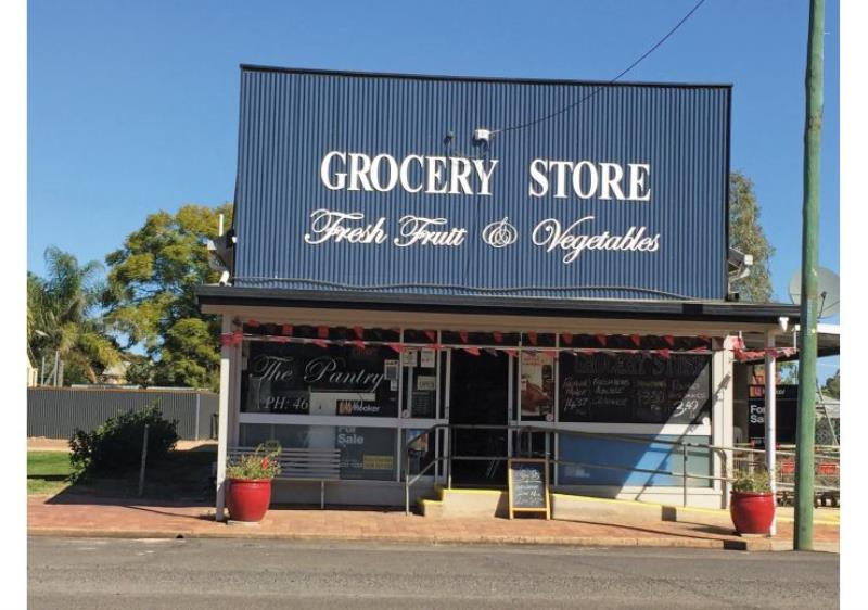 Private Business For Sale Surat 4417 QLD