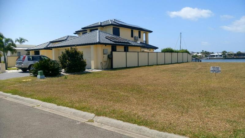 Property For Sale 54 Cosmos Avenue Banksia Beach QLD 4507 2