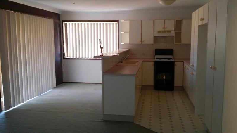 Property For Rent unit1 unit/14 Frederick St Wollongong NSW 2500 4