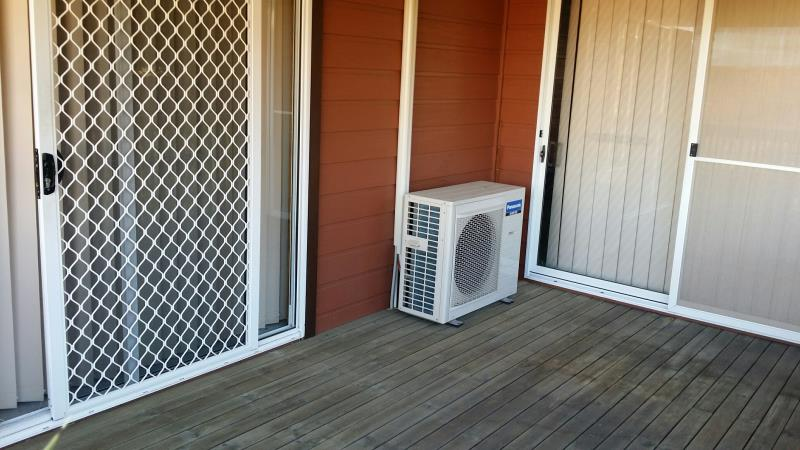 Property For Rent unit1 unit/14 Frederick St Wollongong NSW 2500 5