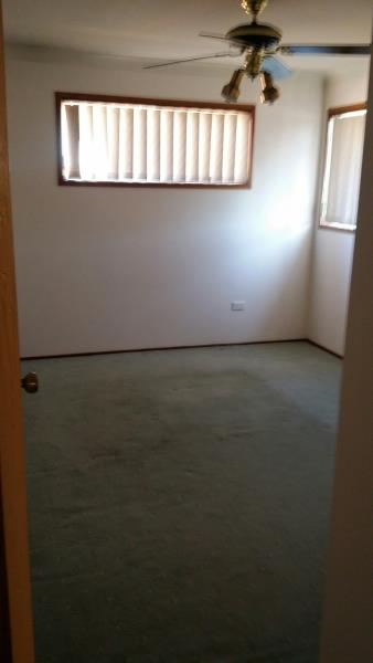 Property For Rent unit1 unit/14 Frederick St Wollongong NSW 2500 6