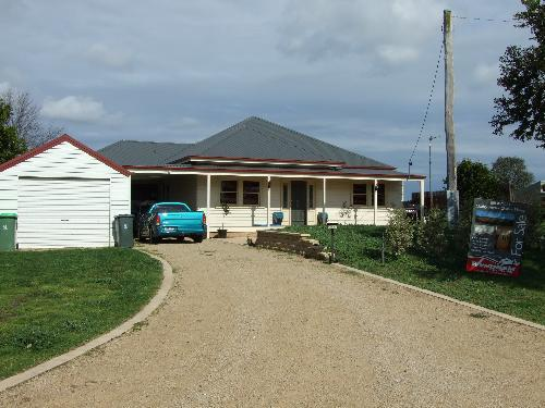 Property For Sold Bairnsdale 3875 VIC 1