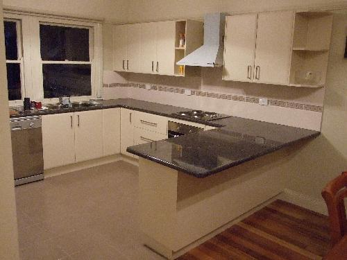 Property For Sold Bairnsdale 3875 VIC 3