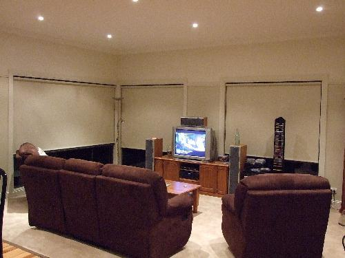 Property For Sold Bairnsdale 3875 VIC 4