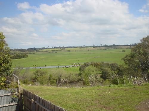 Property For Sold Bairnsdale 3875 VIC 6