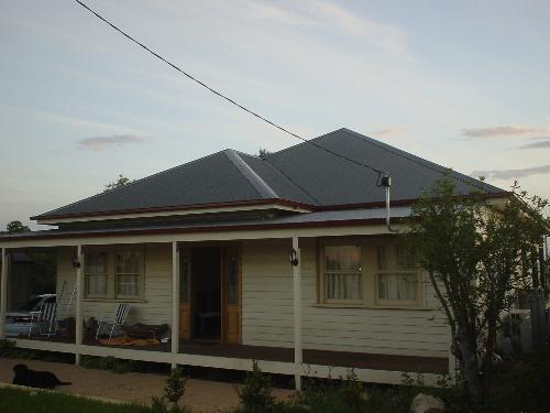 Property For Sold Bairnsdale 3875 VIC 7