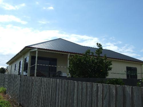 Property For Sold Bairnsdale 3875 VIC 11