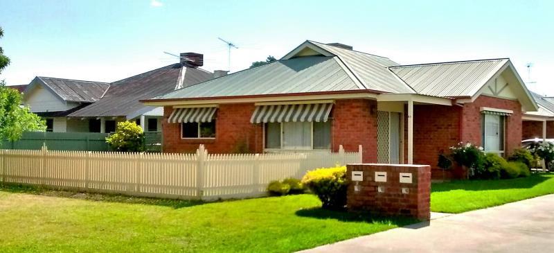 Unit 1/53 Hume Street Mulwala NSW 2647