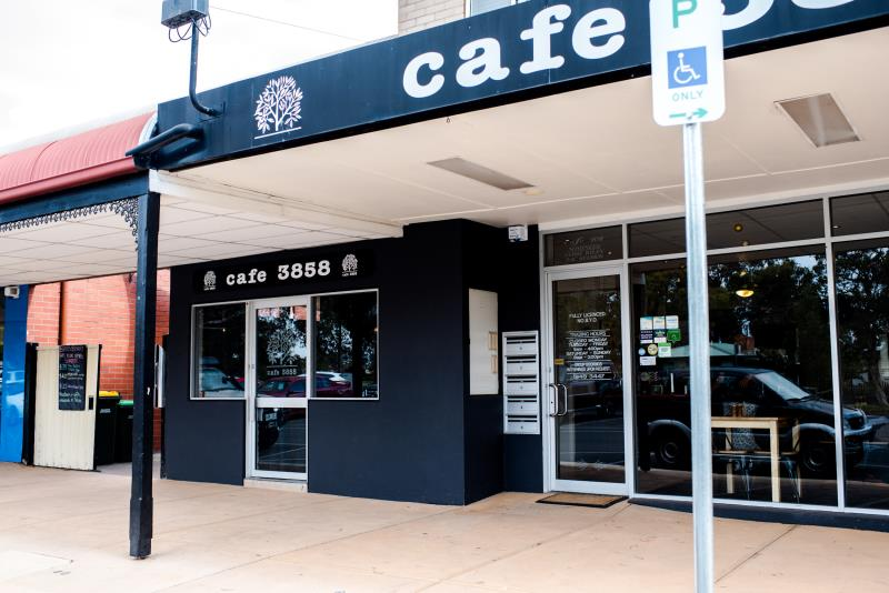 Private Business For Sale 14 George Street Heyfield VIC 3858 2