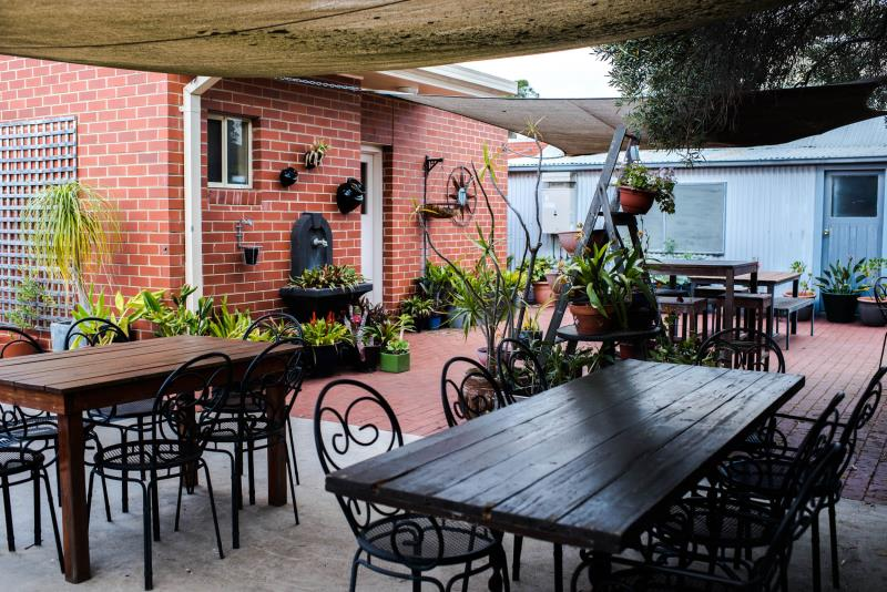 Private Business For Sale 14 George Street Heyfield VIC 3858 5
