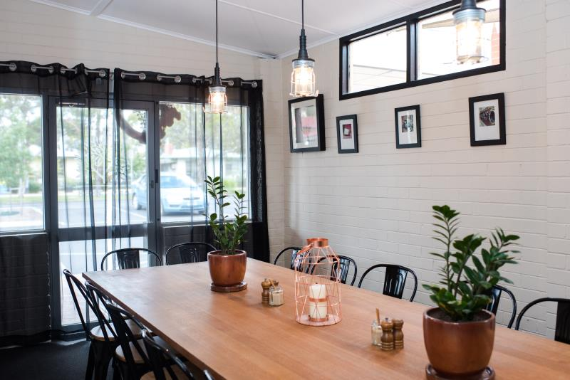 Private Business For Sale 14 George Street Heyfield VIC 3858 7