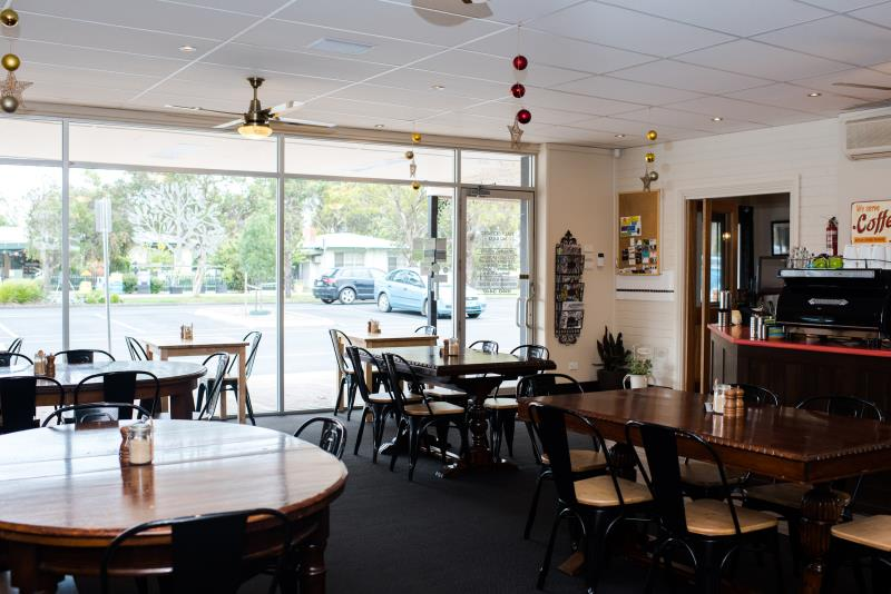 Private Business For Sale 14 George Street Heyfield VIC 3858 8