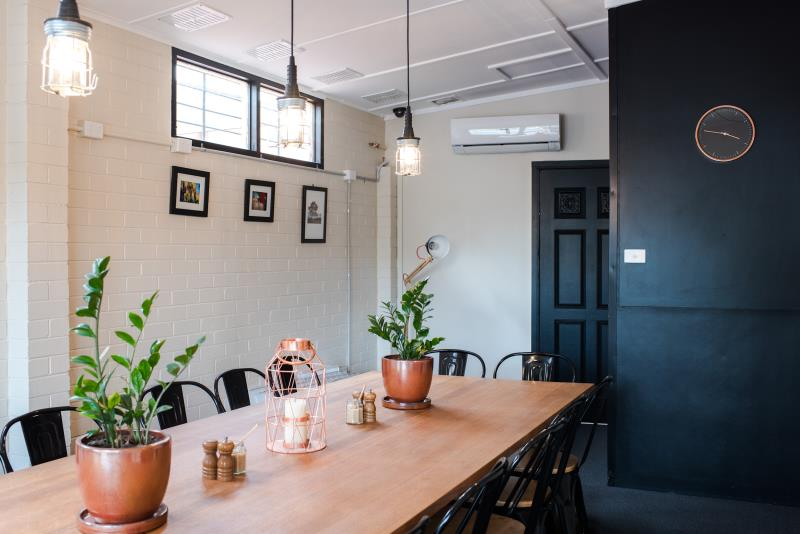 Private Business For Sale 14 George Street Heyfield VIC 3858 12
