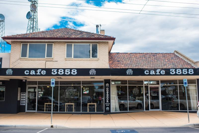 Private Business For Sale 14 George Street Heyfield VIC 3858 13