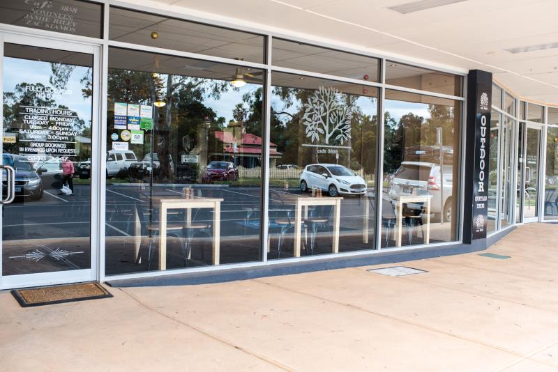 Private Business For Sale 14 George Street Heyfield VIC 3858 16