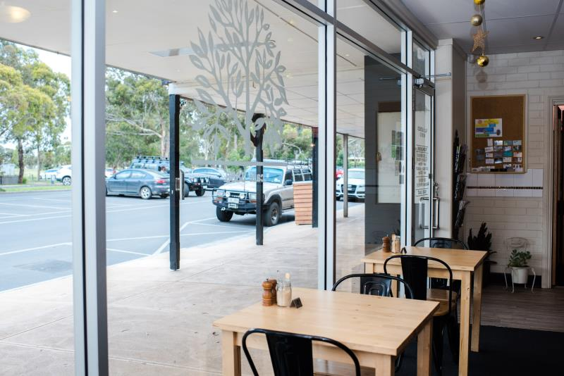 Private Business For Sale 14 George Street Heyfield VIC 3858 19