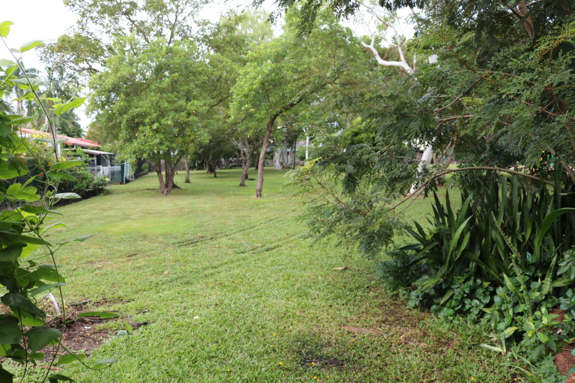 Property For Sale 20 Fitzmaurice Drive Leanyer NT 0812 10