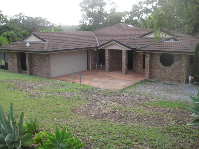 10 Wilson Drive Agnes Water QLD 4677