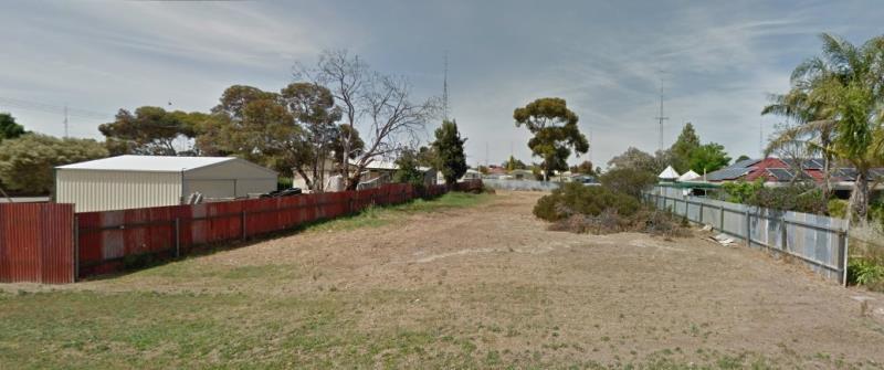 9 Second Street North Moonta SA 5558