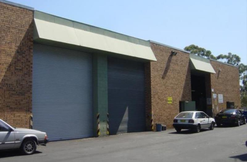 Private Business For Sale North Rocks 2151 NSW