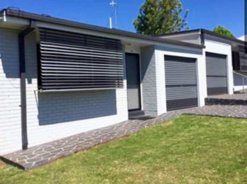 34 Helen Street Harristown QLD 4350