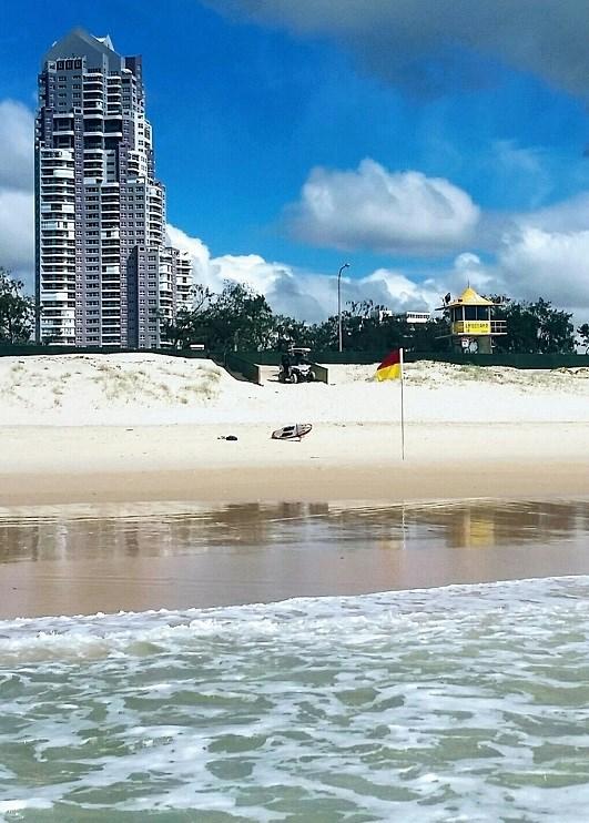 Surfers Paradise 4217 QLD