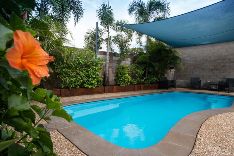 5 Wright Rd Mount Isa QLD 4825