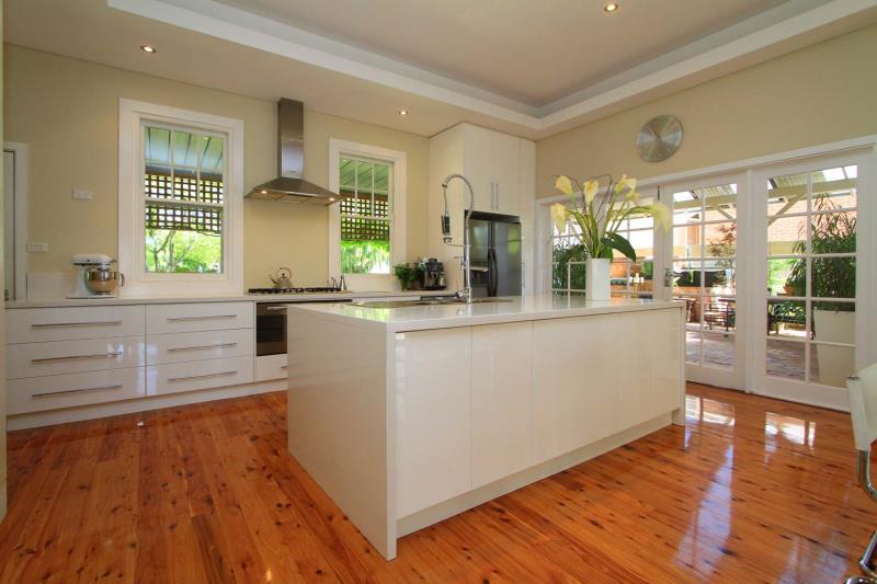 1 Norman Street Corowa NSW 2646