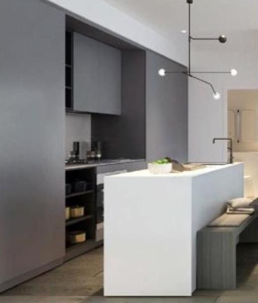 Property For Sale 7106/452 Elizabeth St Melbourne VIC 3000 12