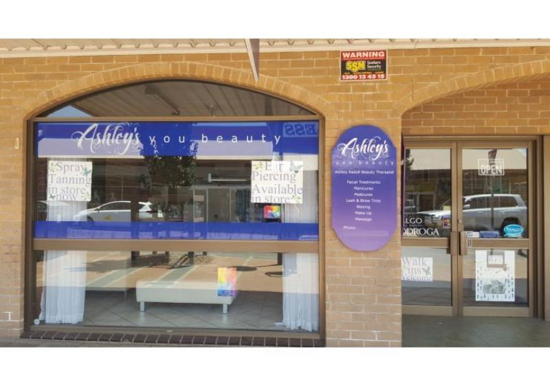 Private Business For Sale Cessnock 2325 NSW